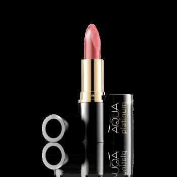 AQUA PLATINUM Eveline cosmetics Maroc