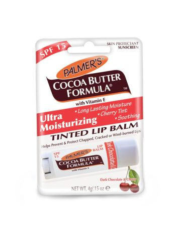 Baume PALMER'S ultra-hydratant PALMER'S Maroc