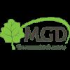 MGD NATURE maroc