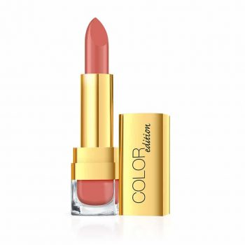 COLOR EDITION LIPSTICKS Eveline cosmetics Maroc