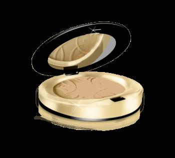 Poudre CELEBRITIES BEAUTY Eveline cosmetics Maroc