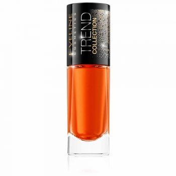 TREND COLLECTION N°273 Eveline cosmetics Maroc