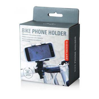 Support de téléphone vélo KIKKERLAND Maroc