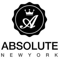 absolute new york maroc