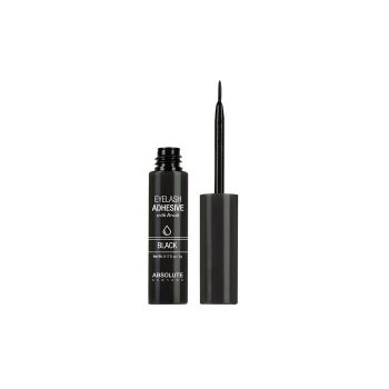 BRUSH LASH ADHESIVE ABSOLUTE NEW YORK Maroc