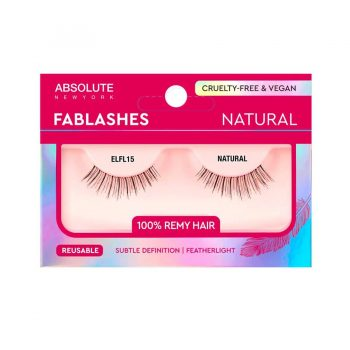 FABLASHES NATURAL ABSOLUTE NEW YORK Maroc
