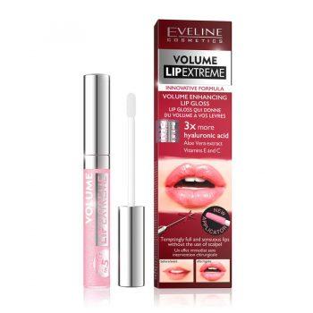VOLUME LIP EXTREME Eveline cosmetics Maroc