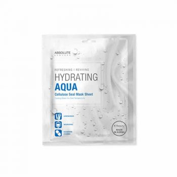 HYDRATING MASK AQUA ABSOLUTE NEW YORK Maroc