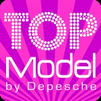 top model maroc