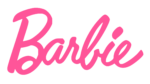 barbie maroc