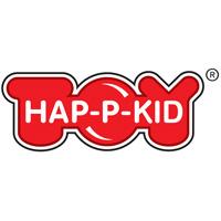 hap-p-kid maroc
