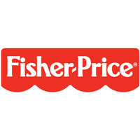 fisher price maroc