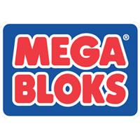 mega blocks maroc
