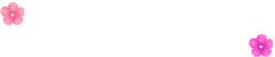 Newbab.com